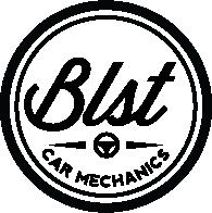 blst_logo